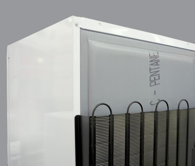 industria-elettrodomestici2
