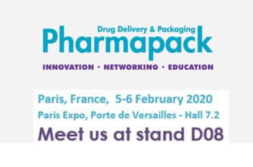 Ondaplast presente a Pharma Pack 2020