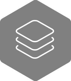 icona-ondaplaque