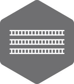 icona-ondaplast