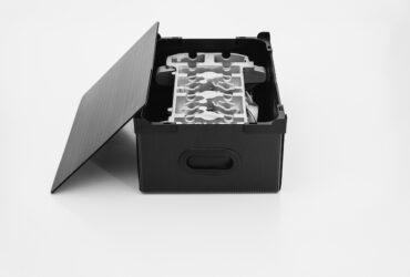 Packaging in Polionda®: quando e perchè sceglierlo